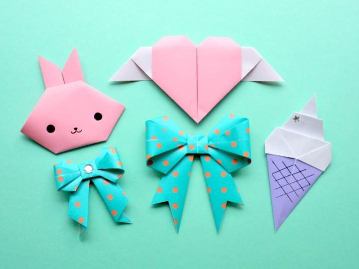 kawaii-origami-1