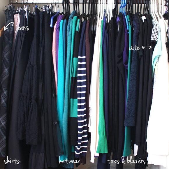 konmari-wardrobe-2b