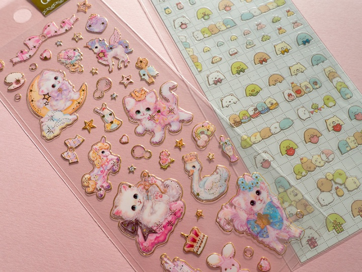 cute-things-from-japan-review-5