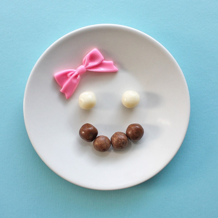 kawaii-snack-bolu-chan-2